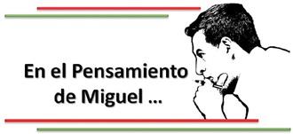 """La Sociedad Civil Organizada y los contrapesos en la """"cuarta transformación""""."""