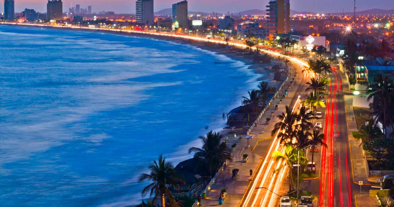 LA VERSIÓN ÑERA DE LOS ESTADOS DE MÉXICO