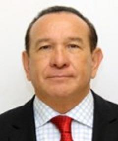 Jesús Burgos Pinto
