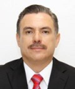 Ramón Barajas López