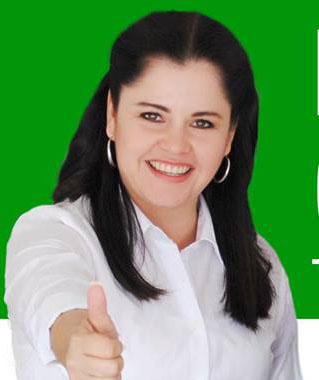 Liliana Angélica Cárdenas Valenzuela