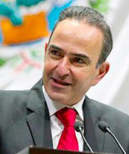 Charbel Jorge Estefan Chidiac