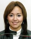 Sandra Yudith Lara Díaz