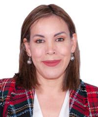 Perla Guadalupe Martínez Delgado