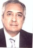 Alfredo Villegas Arreola