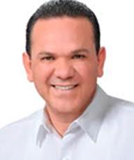 Sergio Torres Félix