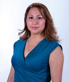 Jany Robles Ortiz