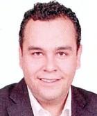 José Fernando Mercado Guaida