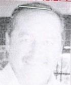Rafael de Jesús Cepeda Aguilar