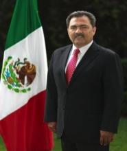 Jorge Morales Barud