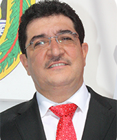 Samuel Zacarías Lizárraga Valverde