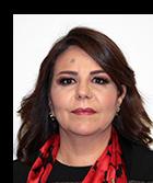 Elva Margarita Inzunza Valenzuela