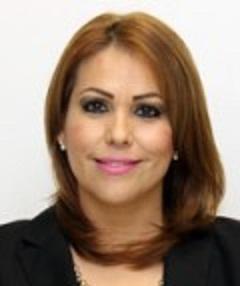 Nubia Xiclali Ramos Carbajal