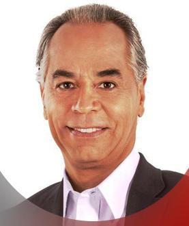 Víctor Manuel Giorgana Jiménez