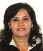 Ma Isabel Trujillo Meza