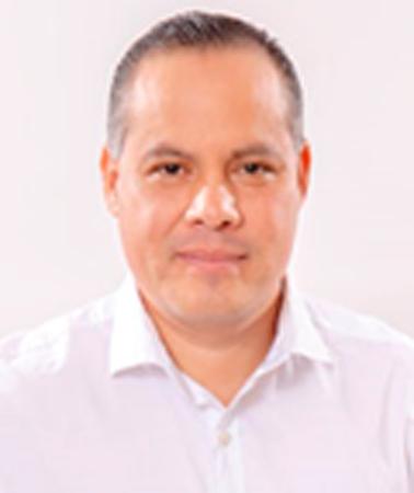 Herminio Briones Oliva