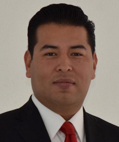 Néstor Camarillo Medina