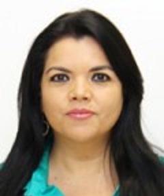 Renata Cota Álvarez