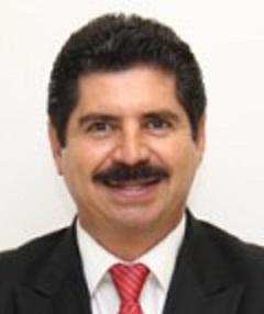 César Fredy Montoya Sánchez