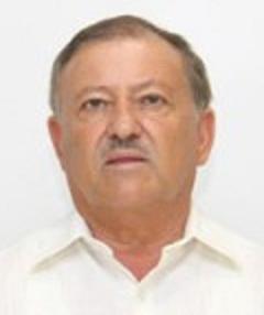 Óscar Félix Ochoa