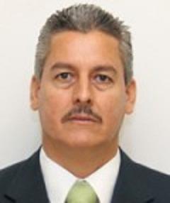 Rigoberto Valenzuela Medina