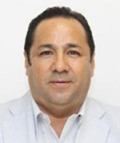 Fernando Pucheta Sánchez