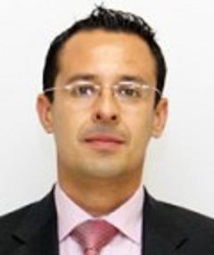 José Felipe Garzón López