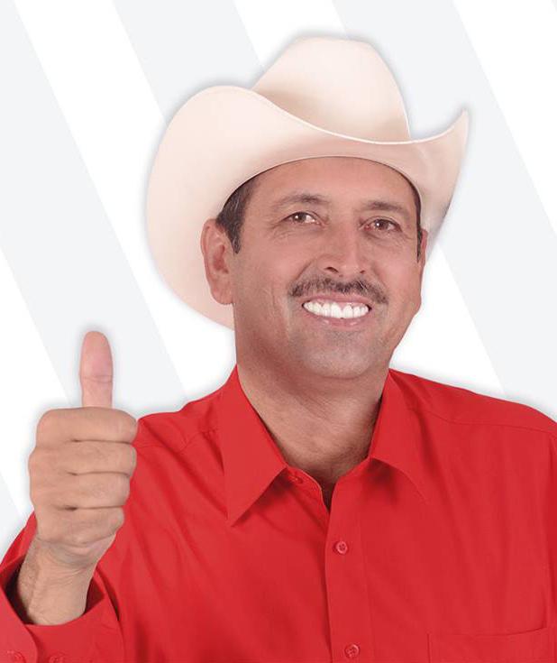 Juan Raúl Acosta Salas