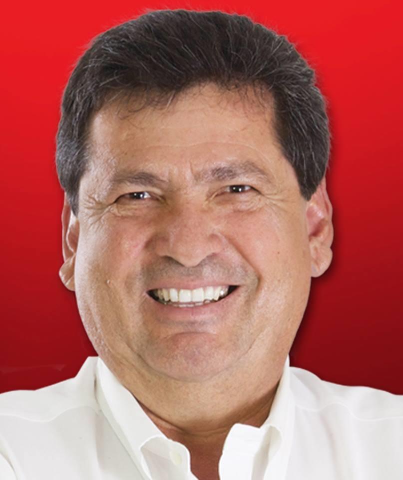 Marco Vinicio Galaviz Serrano