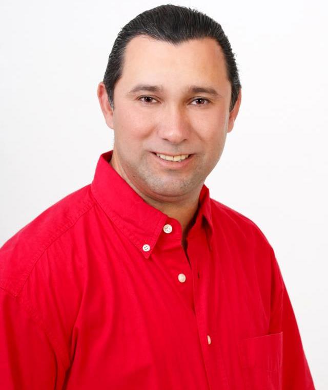José Arturo Flores Guzmán