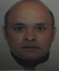 Juan Carlos Saucedo Sánchez
