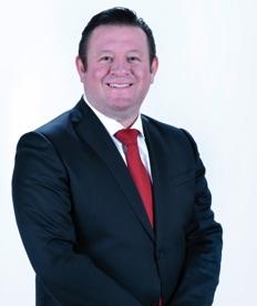 Luis Gerardo Quijano Morales
