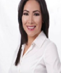 Rosa Elena Flores Ruiz