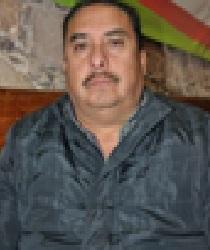 Anastacio Maldonado Falcón