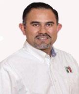 Juan José Álvarez Martínez