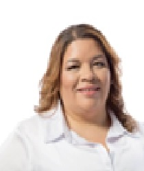 Victoriana Espinoza Sánchez