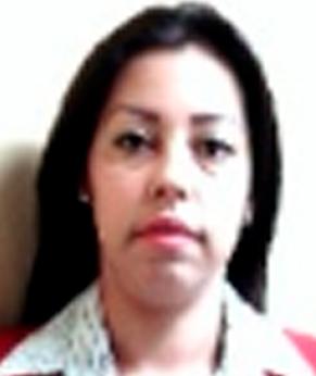 Claudia Raquel