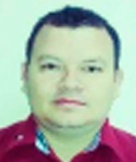 Marcos René