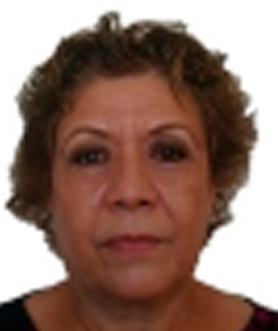Angelica Guadalupe