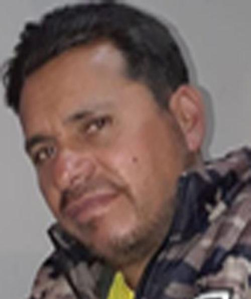 Rangel