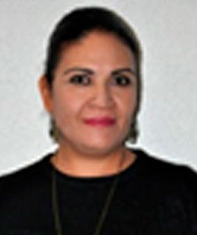 Luz Adriana