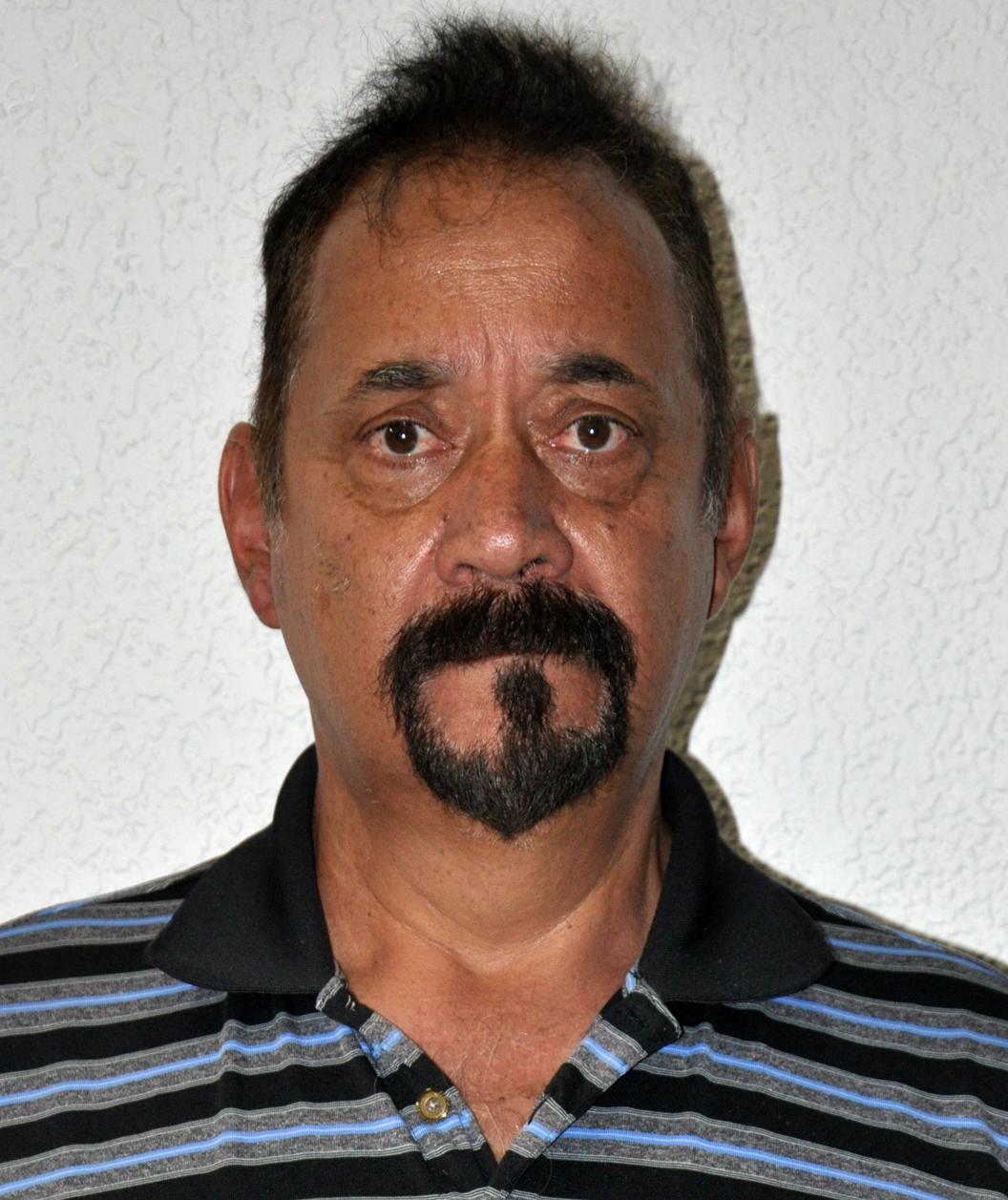 David Humberto