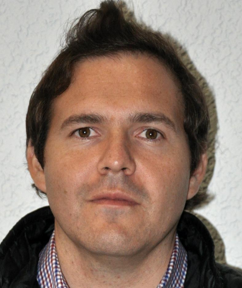 Hermann Humberto