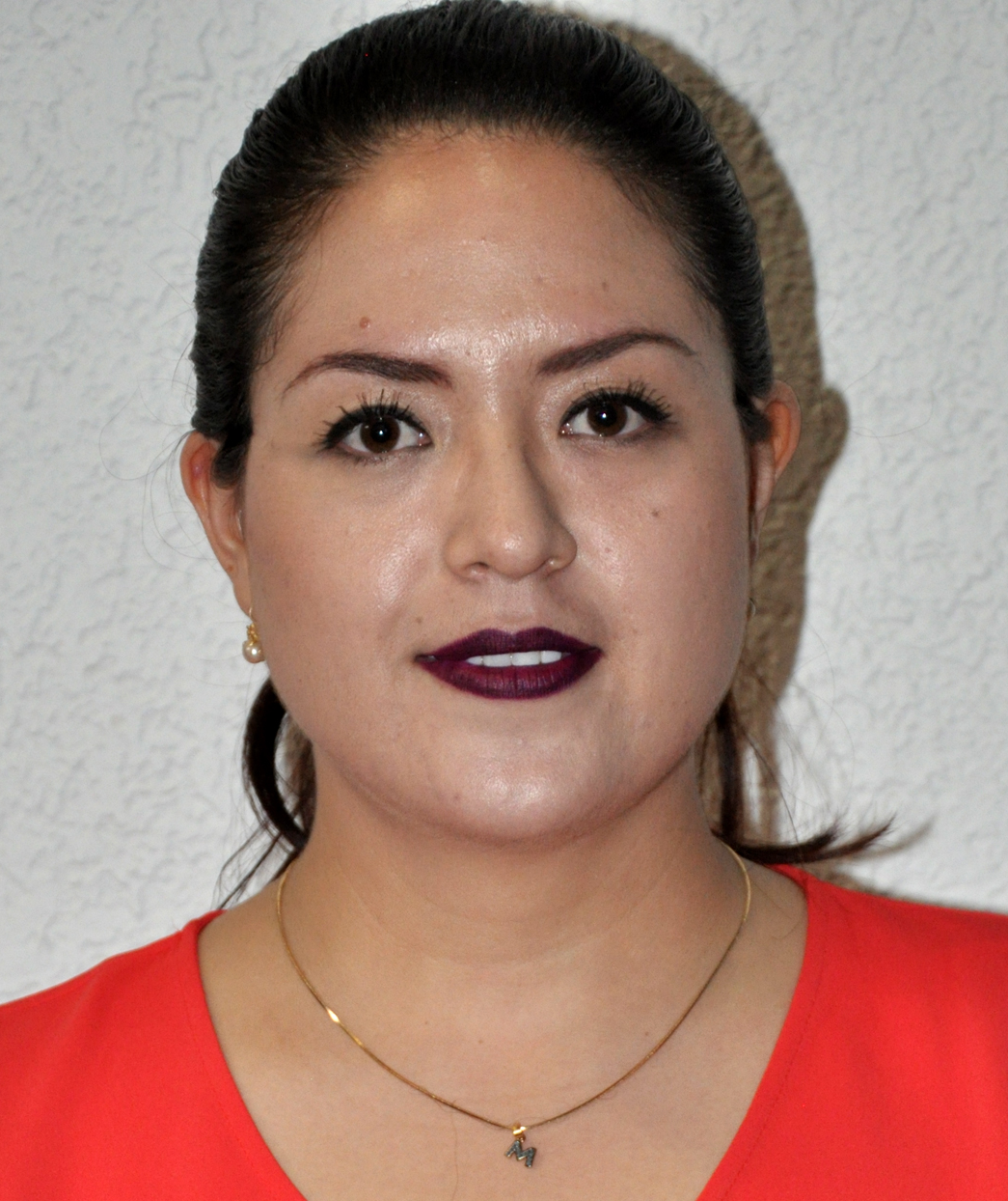 Mayela Lizzeth