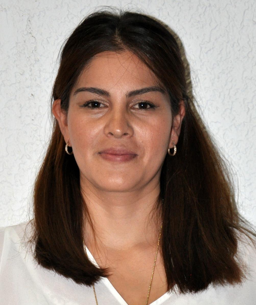 Illiana Nayely