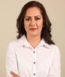 Lorena Ortega Delgado
