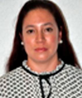 Soila Flor
