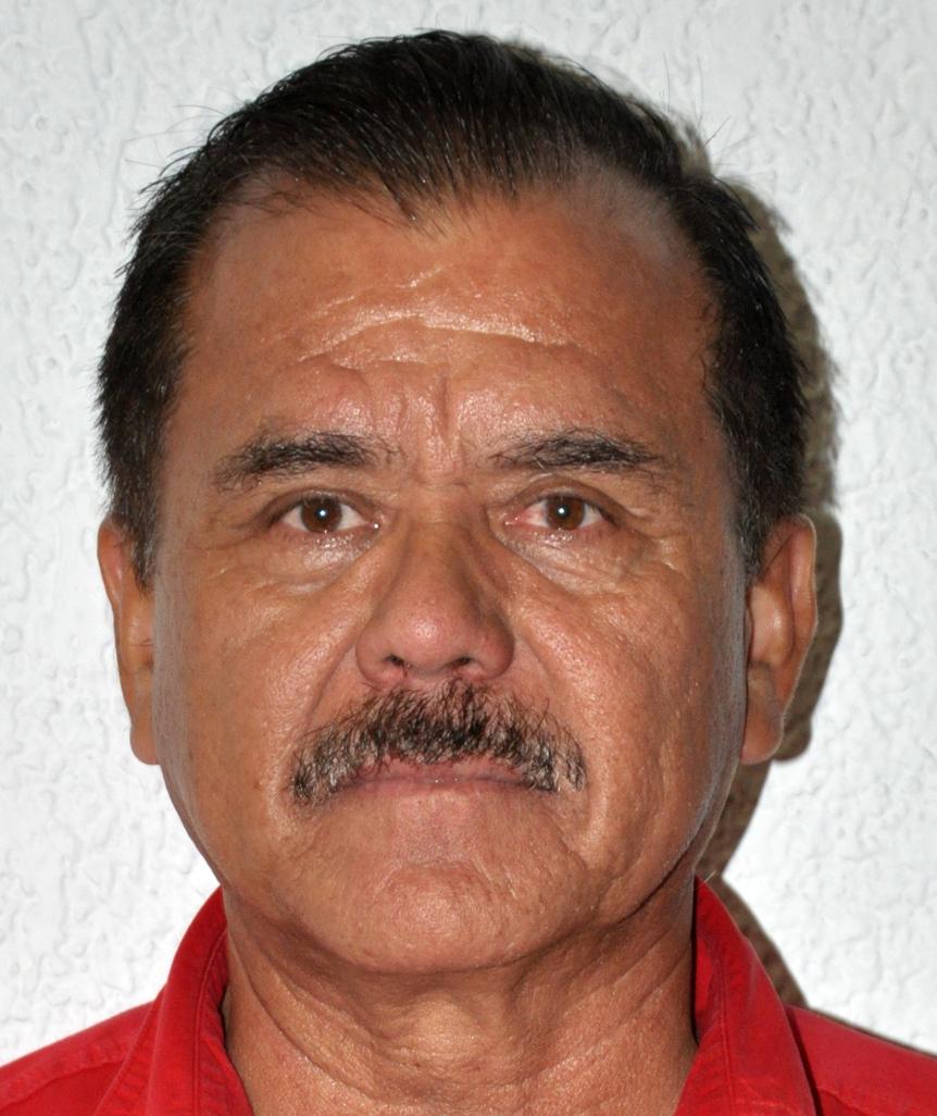 José Hugo