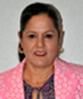Armida Noemi