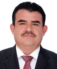 José Ma González Nava